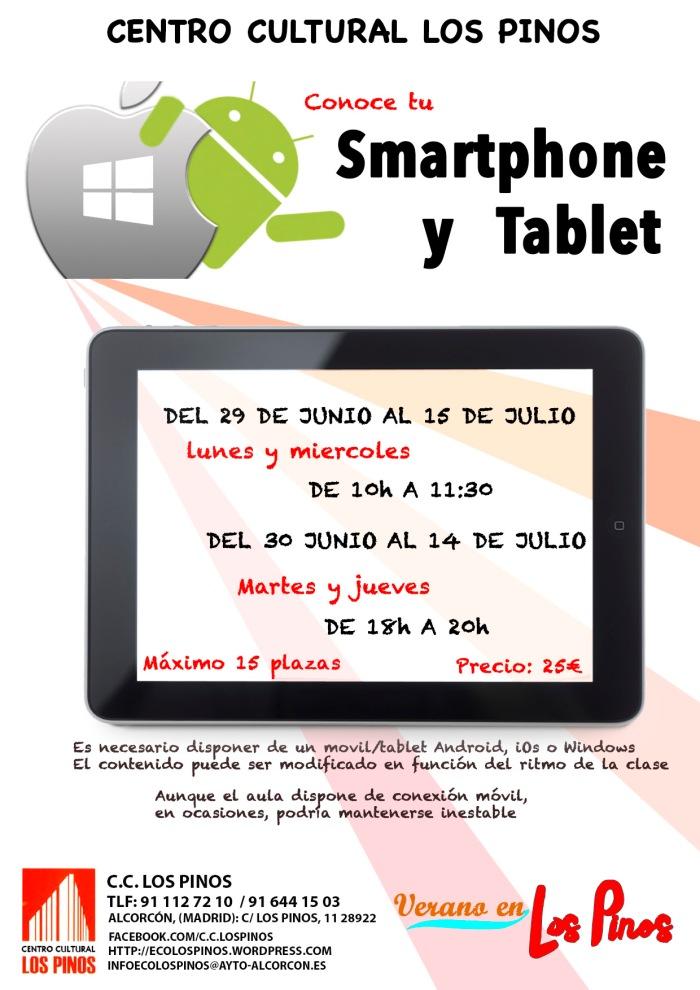curso smartphone 2015 2